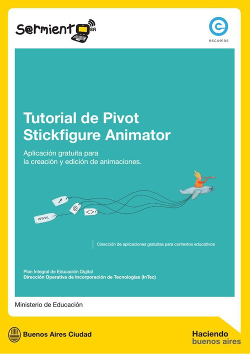 Tutorial Pivot