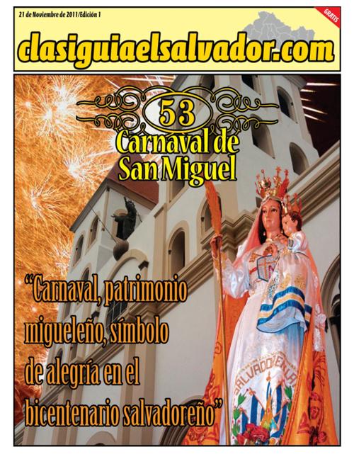 revista clasiguiaelsalvador.com