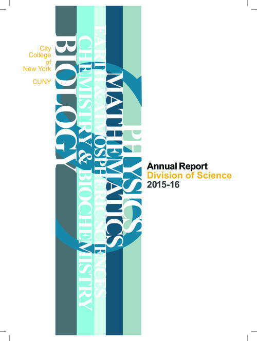 DoS Annual Report
