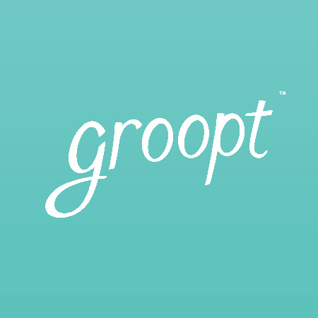 Groopt Product Tour