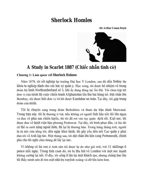 Sherlock Homles-phan1