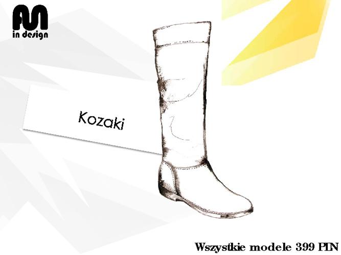 FiD kozaki