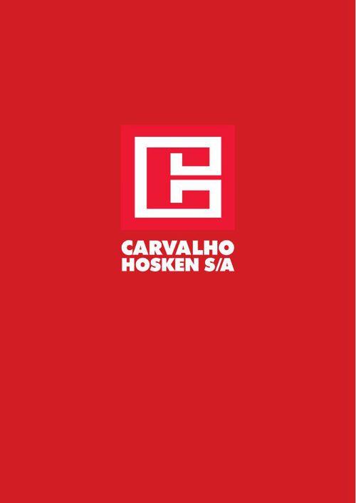 CADERNO_17X24_paginado