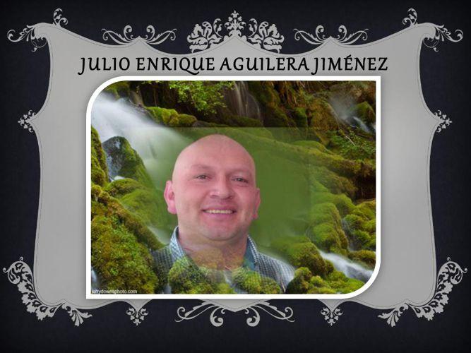 biografia Julio A. (2)