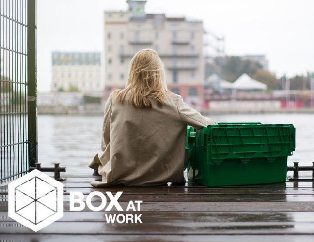 Box at Work für Ihre Kunden.PDF