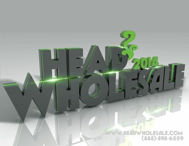 Head Wholesale 2014