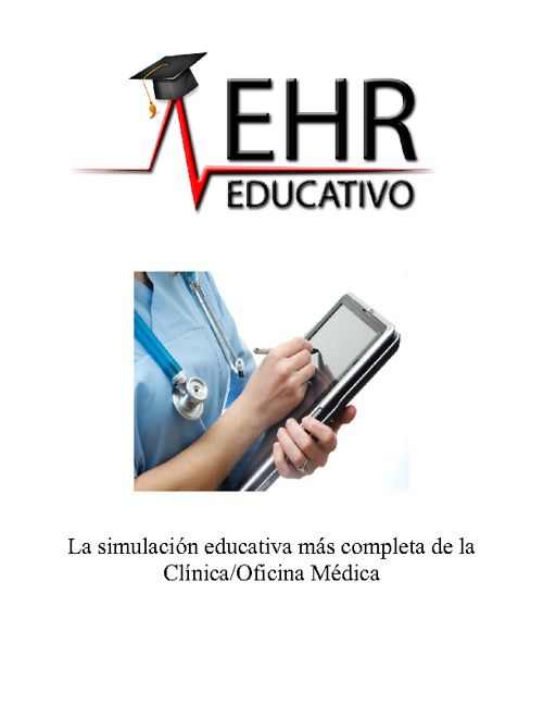 EHR-Educativo