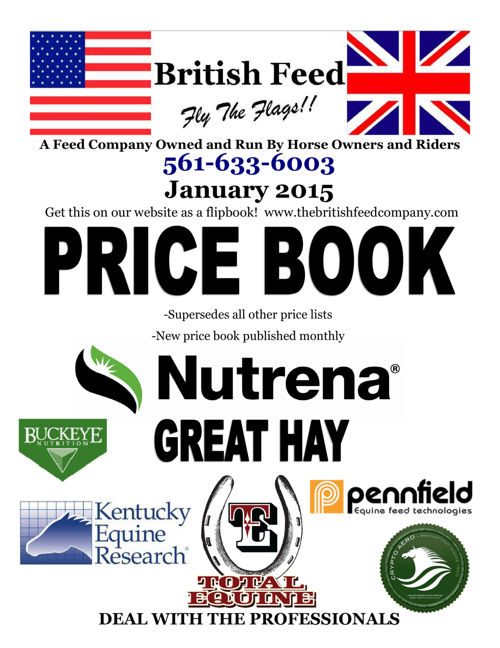 price book_Jan_16_2015