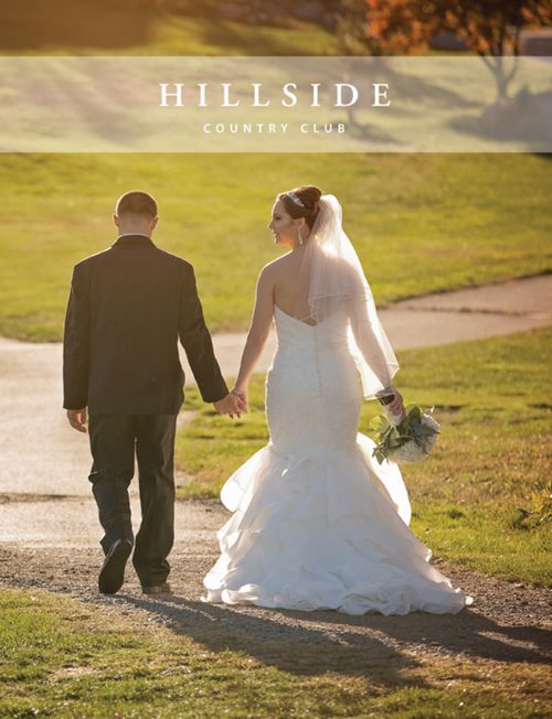 Hillside Magazine draft 4