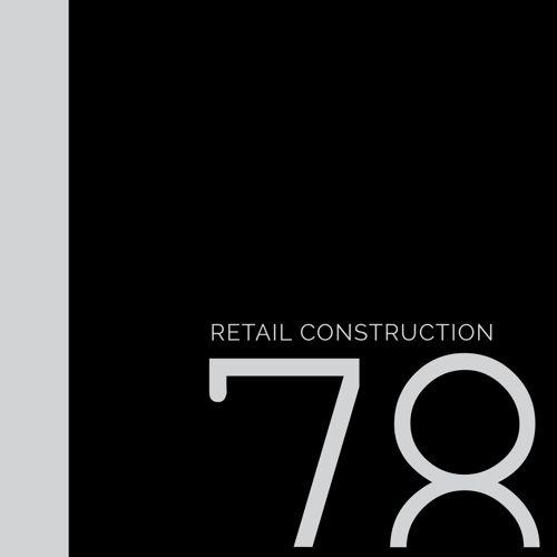78 Seventy Eight - Catalogue