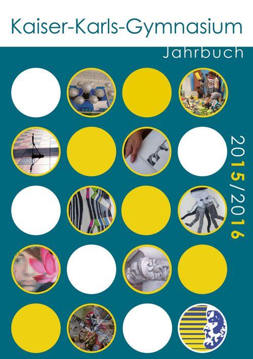 e-Jahrbuch-2016 Shelf 4