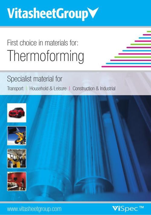 HR_VISpec Brochure - Copy