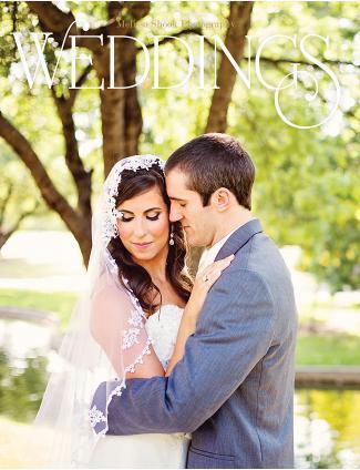 MSP Wedding Ma