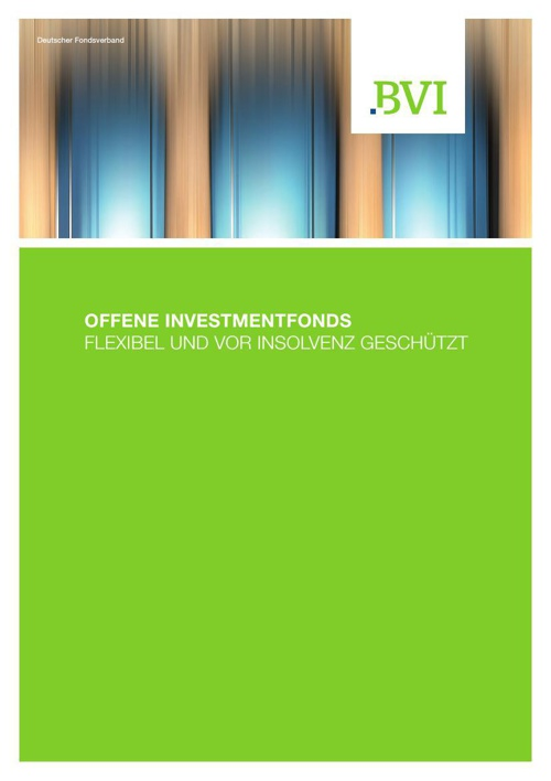 BVI_2014_Offene_Investmentfonds_