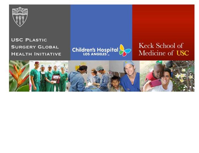 Health Initiative 2012