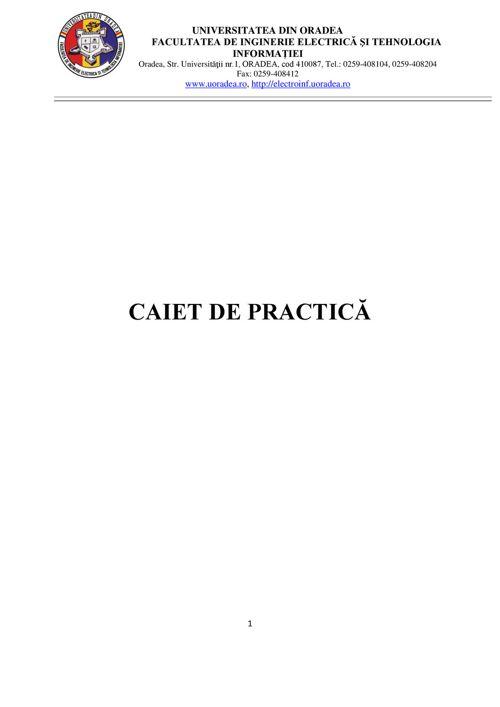 Caiet_practica_2016