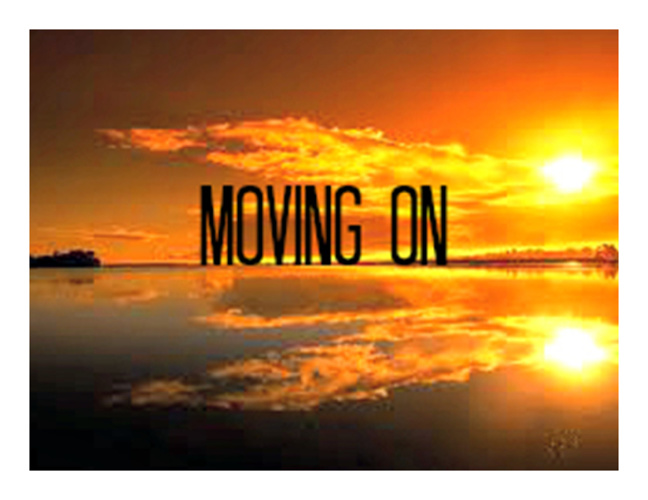 Hildreth's Book