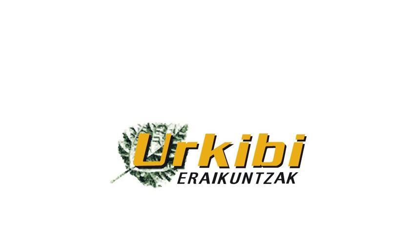 Urkibi