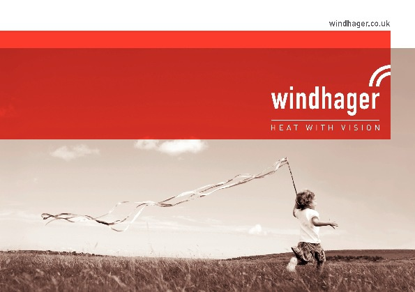 Windhager_Flip_Book