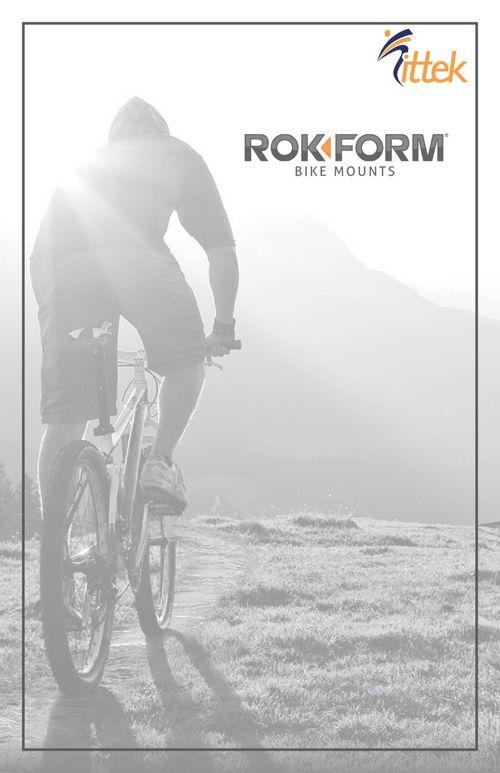 Fittek Cycling Brochure