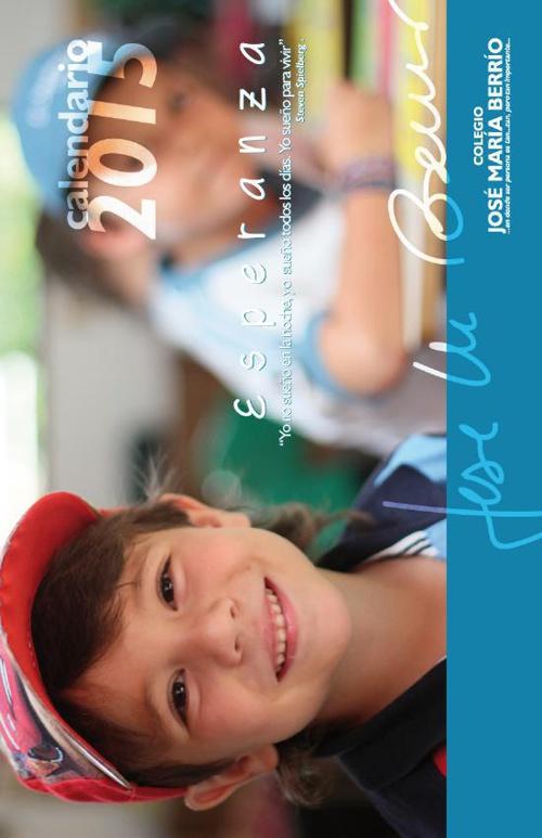 calendario2015josema