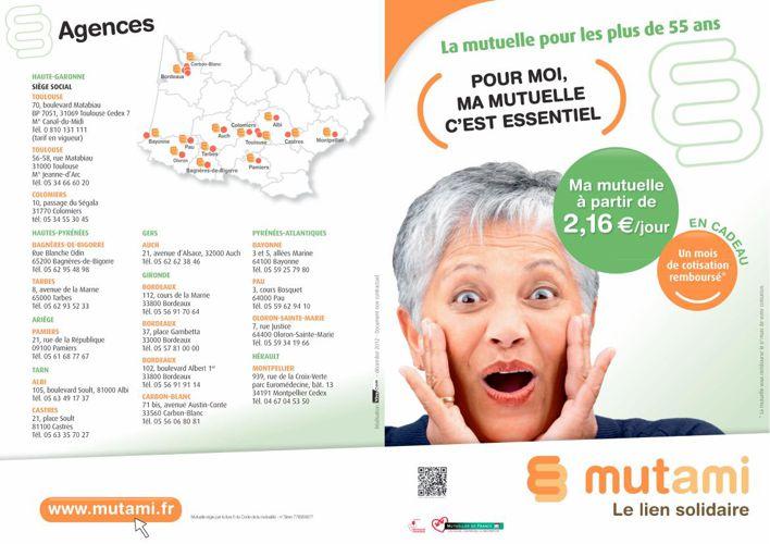 Mutami offre seniors_2015