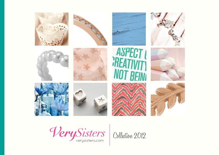 Very Sisters