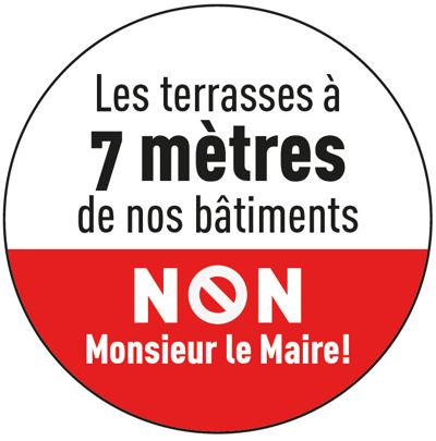 Revue-de-presse-NON MONSIEUR LE MAIRE