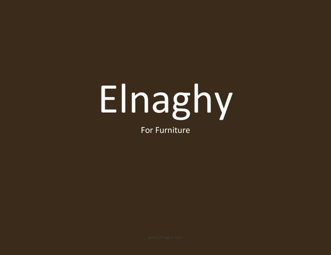 Elnaghy