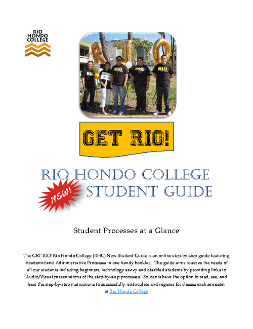 RHC New Student Guide_ADA1