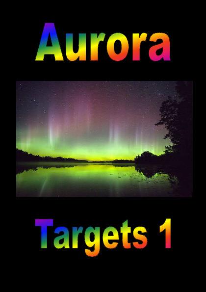 Aurora Targets Term1
