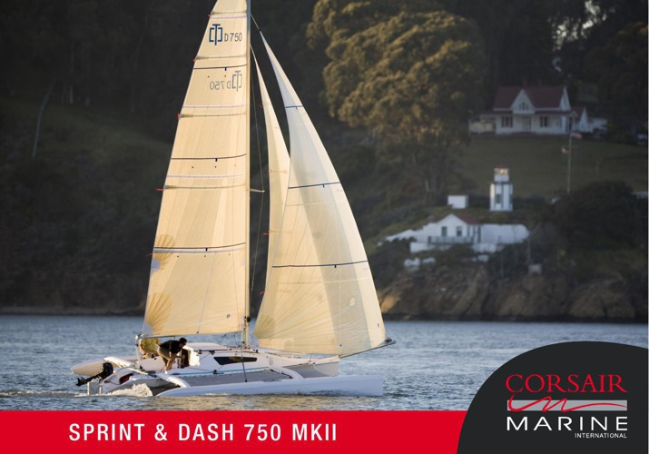 CORSAIR_MARINE_BROCHURE_[Sprint_and_Dash]___Size_300x210mm[1]