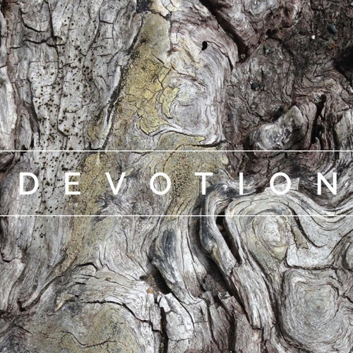 SheLoves#DEVOTION