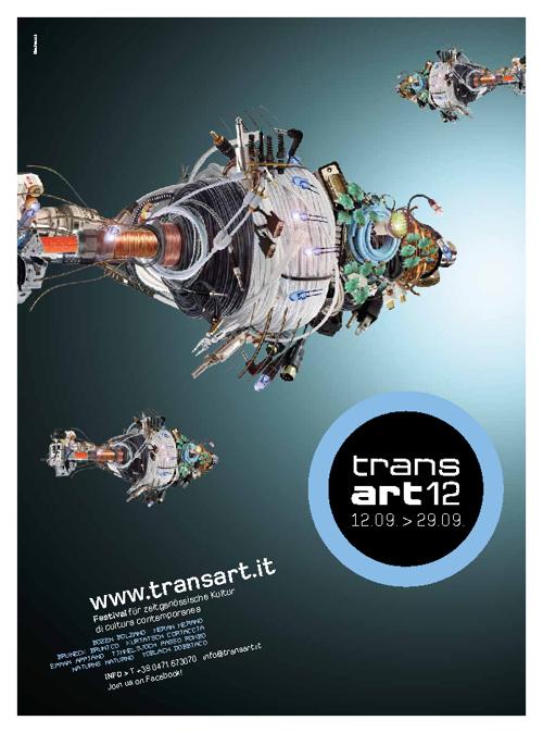 Transart_12_giornale