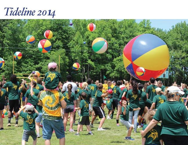 Tideline 2014_e-publishing-pdfa-1b-print