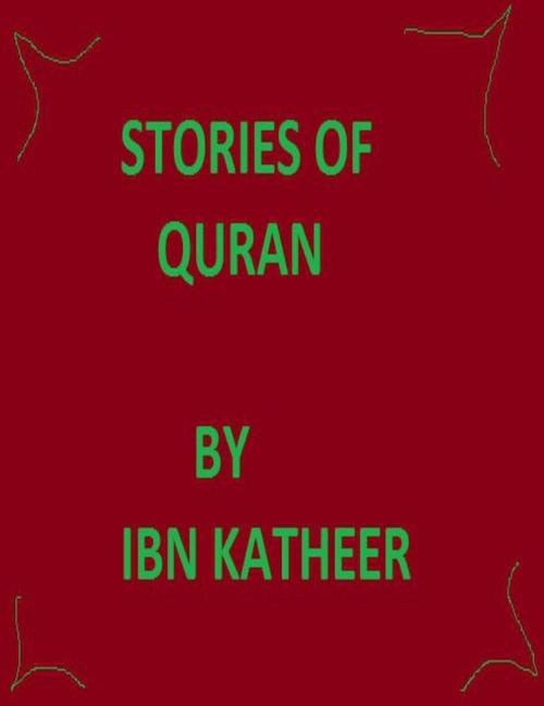 Stories_of_Quran_By_Ibn_Kathir