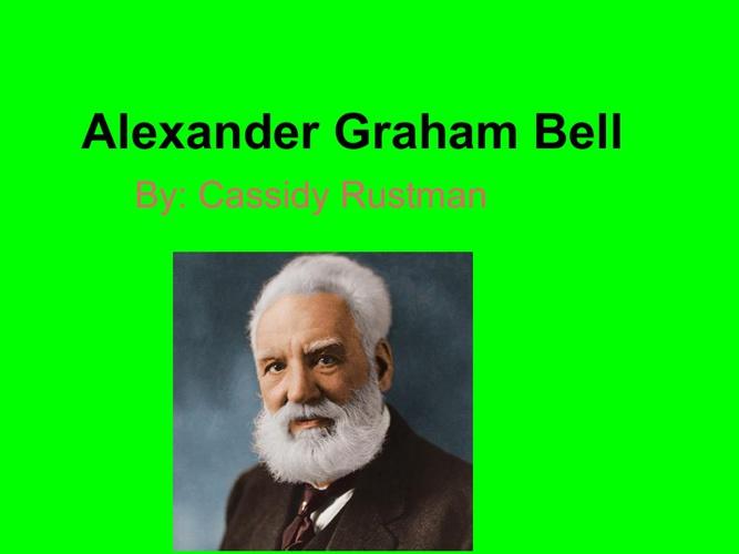 p. 5 Rustman Bell