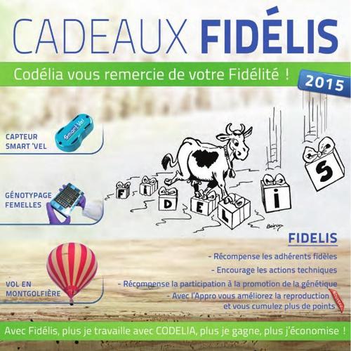 Fidelis_2015
