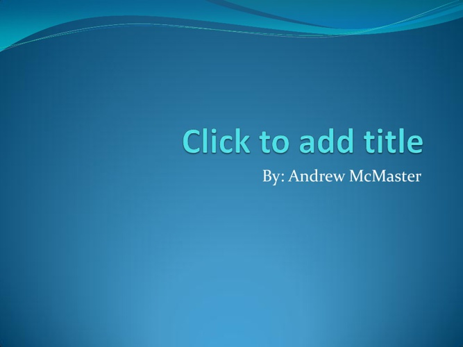Click to add title flipbook project