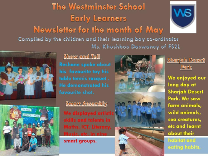 Copy (2) of Copy of FS2 Newsletters