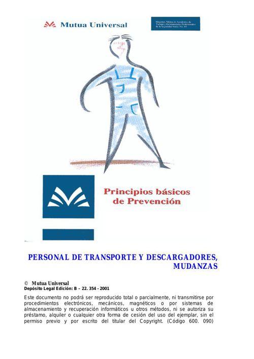 Personal_Transporte_y_Desargadores_Mudanzas_90