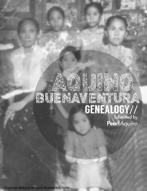 KASPIL C41 - Aquino