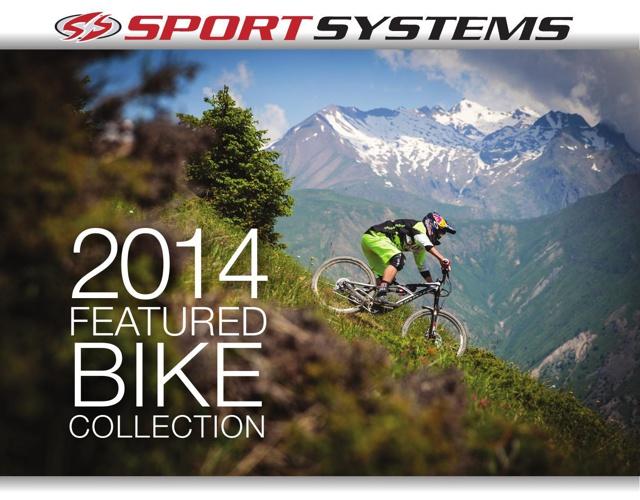 Bikefest2014Flipbook