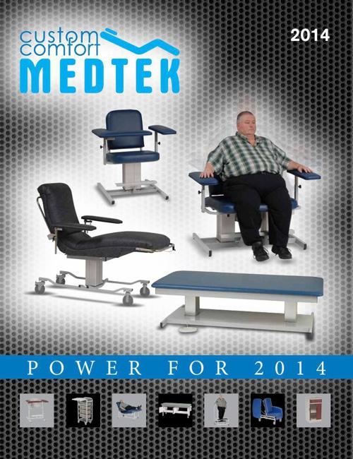 CCM 2014 Catalog