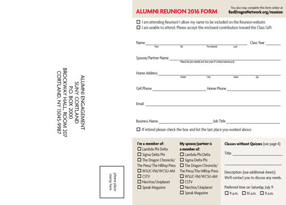 reunion_eventsbooklet162