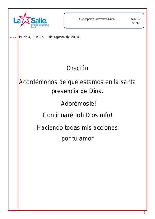 Libreta digital C.N. BI