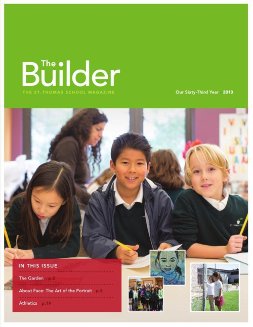 STS Builder 2013