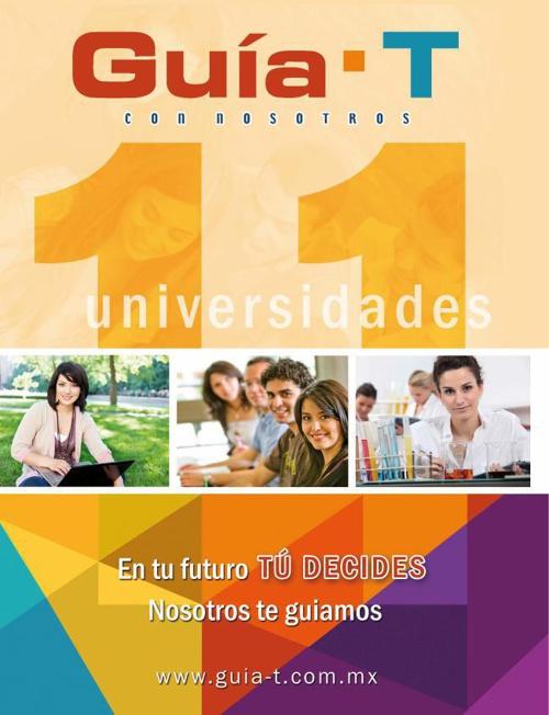 Guia-T 11° Edición