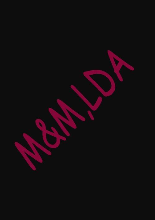 livro de Reclamações M&M.LDA