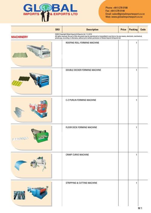 global_machinery_2012